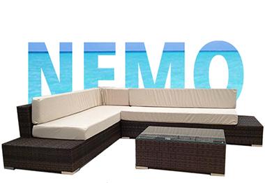 NEMO MODELL