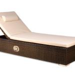 polyrattan bútór
