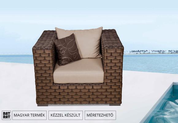 robusta_fotel