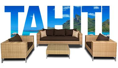 TAHITI MODELL